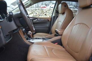 2014 Buick Enclave Leather Naugatuck, Connecticut 19