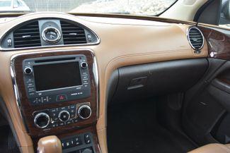 2014 Buick Enclave Leather Naugatuck, Connecticut 21