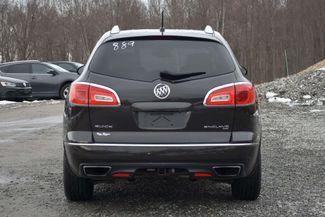 2014 Buick Enclave Leather Naugatuck, Connecticut 3