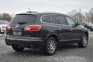2014 Buick Enclave Leather Naugatuck, Connecticut 4
