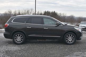 2014 Buick Enclave Leather Naugatuck, Connecticut 5
