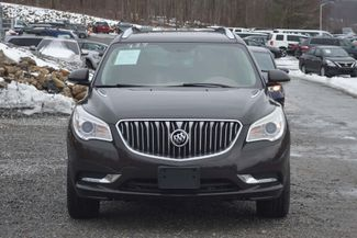 2014 Buick Enclave Leather Naugatuck, Connecticut 7