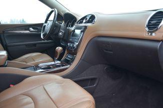 2014 Buick Enclave Leather Naugatuck, Connecticut 9