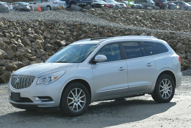 2014 Buick Enclave Leather Naugatuck, Connecticut