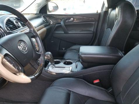 2014 Buick Enclave Premium | Rishe's Import Center in Ogdensburg, NY