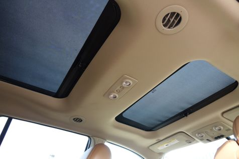 2014 Buick Enclave Premium* NAV* BU CAM* Dual Sunroofs* One Owner*** | Plano, TX | Carrick's Autos in Plano, TX