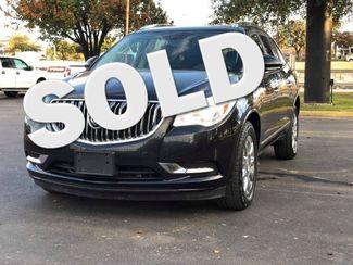 2014 Buick Enclave Leather in San Antonio TX, 78233
