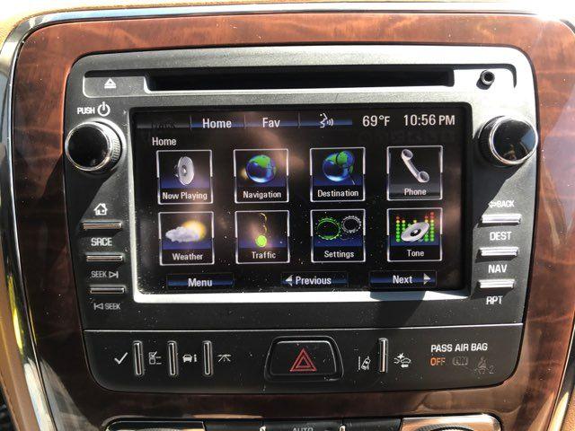 2014 Buick Enclave Premium in San Antonio, TX 78212