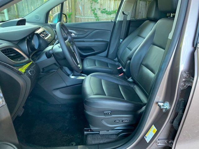 2014 Buick Encore Premium in Amelia Island, FL 32034