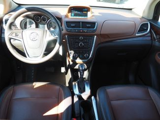 2014 Buick Encore Leather Englewood, CO 10