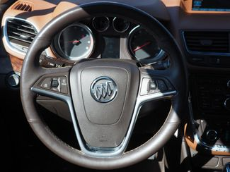 2014 Buick Encore Leather Englewood, CO 11