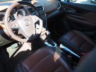 2014 Buick Encore Leather Englewood, CO 13