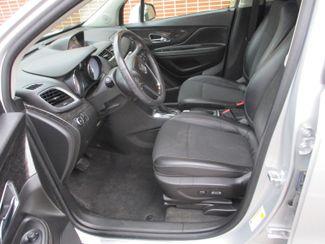 2014 Buick Encore Convenience Farmington, MN 2