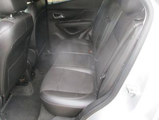 2014 Buick Encore Convenience Farmington, MN 3