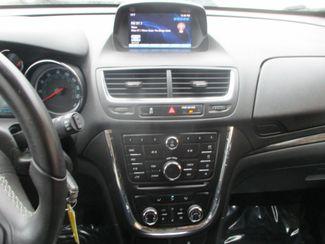 2014 Buick Encore Convenience Farmington, MN 5