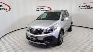 2014 Buick Encore  in Garland
