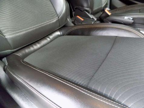 2014 Buick Encore Convenience - Ledet's Auto Sales Gonzales_state_zip in Gonzales, Louisiana