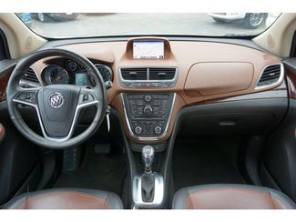 2014 Buick Encore Leather  city Texas  Vista Cars and Trucks  in Houston, Texas