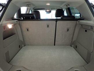 2014 Buick Encore Premium Lincoln, Nebraska 2