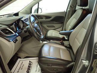 2014 Buick Encore Premium Lincoln, Nebraska 6