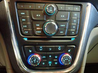 2014 Buick Encore Premium Lincoln, Nebraska 7