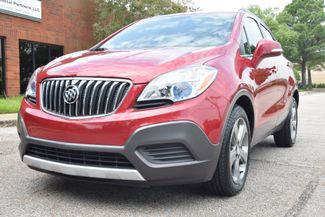 2014 Buick Encore in Memphis Tennessee, 38128
