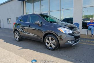 2014 Buick Encore Leather in Memphis, Tennessee 38115