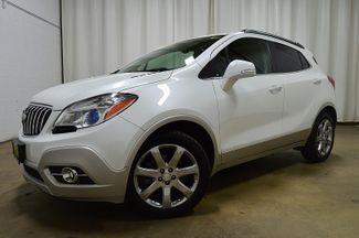 2014 Buick Encore Leather in Merrillville IN, 46410