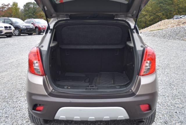 2014 Buick Encore Convenience Naugatuck, Connecticut 12