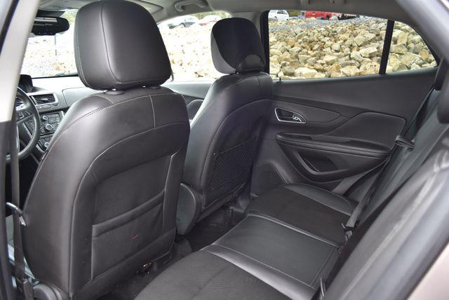 2014 Buick Encore Convenience Naugatuck, Connecticut 14
