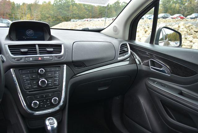 2014 Buick Encore Convenience Naugatuck, Connecticut 22