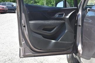 2014 Buick Encore Convenience Naugatuck, Connecticut 15