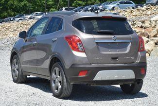 2014 Buick Encore Convenience Naugatuck, Connecticut 2