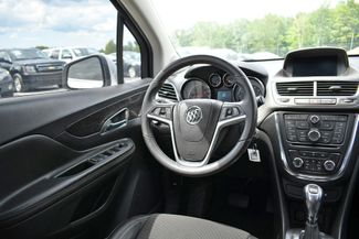 2014 Buick Encore Convenience Naugatuck, Connecticut 12