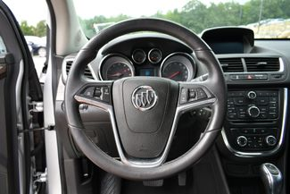2014 Buick Encore Convenience Naugatuck, Connecticut 16