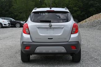 2014 Buick Encore Convenience Naugatuck, Connecticut 3