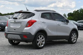 2014 Buick Encore Convenience Naugatuck, Connecticut 4