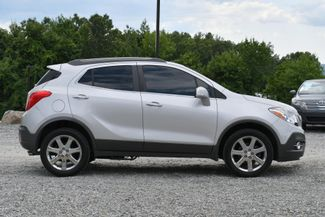 2014 Buick Encore Convenience Naugatuck, Connecticut 5