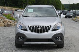 2014 Buick Encore Convenience Naugatuck, Connecticut 7