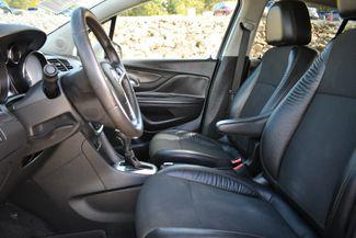 2014 Buick Encore Naugatuck, Connecticut 18