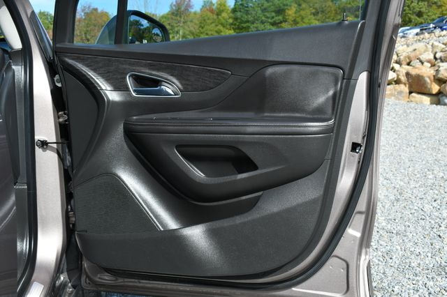 2014 Buick Encore Naugatuck, Connecticut 10