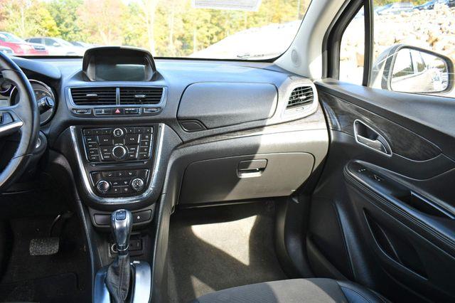 2014 Buick Encore Naugatuck, Connecticut 16