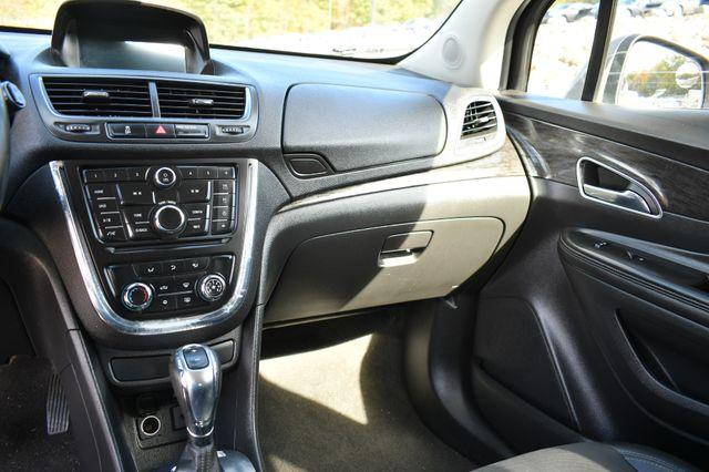 2014 Buick Encore Naugatuck, Connecticut 20