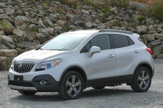 2014 Buick Encore Convenience Naugatuck, Connecticut