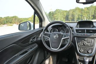 2014 Buick Encore Convenience Naugatuck, Connecticut 13