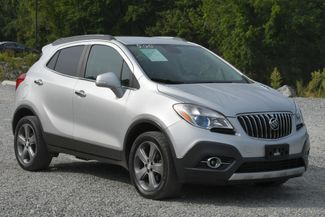 2014 Buick Encore Convenience Naugatuck, Connecticut 6