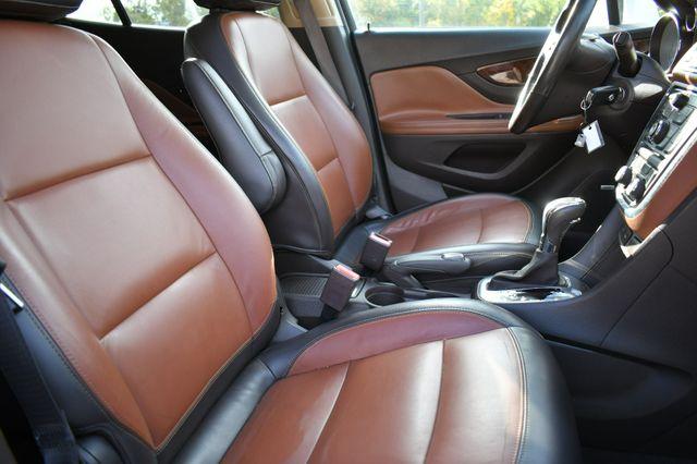 2014 Buick Encore Premium Naugatuck, Connecticut 10