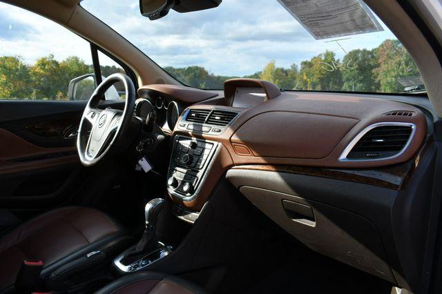 2014 Buick Encore Premium Naugatuck, Connecticut 11