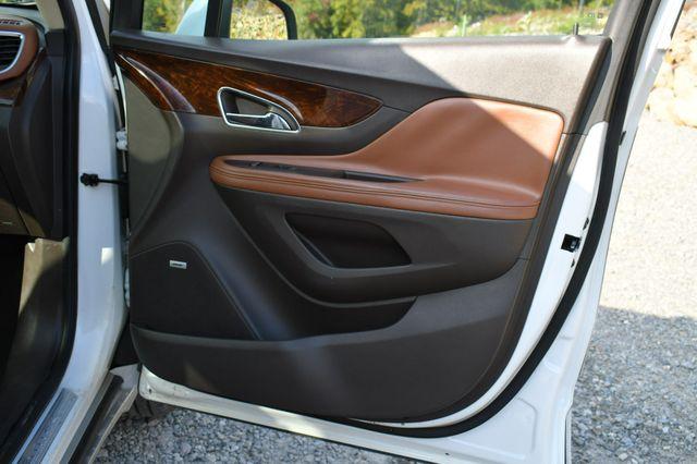 2014 Buick Encore Premium Naugatuck, Connecticut 12