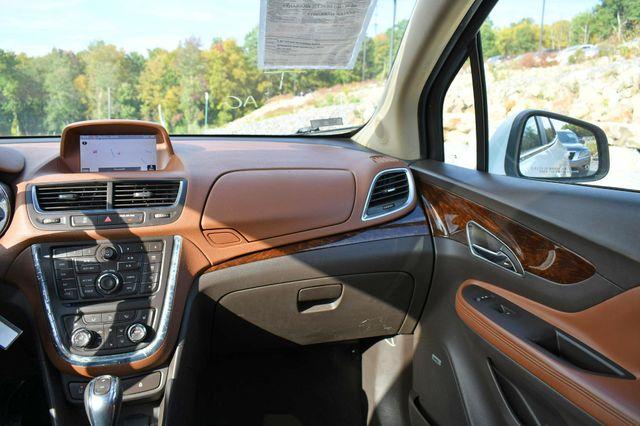 2014 Buick Encore Premium Naugatuck, Connecticut 19